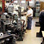 LS Engine Rebuilds: Machine Shop Guide