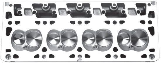 E-CNC 215 LS1/LS2