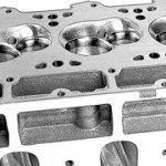 LS Race Port Cylinder Heads Guide