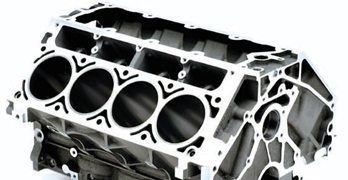 LS Cylinder Blocks Guide for High-Performance