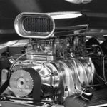 LS Engine: Intro to Supercharging and Superchargers