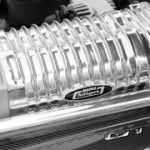 How to Tune Supercharged and Supercharged LS Engines