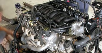 How to Remove and Install Gen III LS Engines: Tips and Tricks