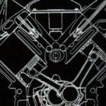 Gen III (3) LS Vortec Truck Engine Buildup Guide