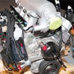 Choosing an LS Engine for Camaro and Firebird LS Swap