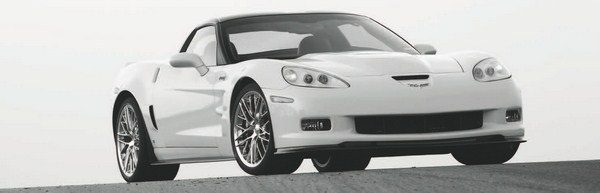 GM's relationship with Eaton superchargers reached its zenith in 2009, with the introduction of the factory-blown Corvette ZR1. With its sixth-generation supercharger atop its 6.2-liter V-8, the ZR1 is rated at 638 hp. It is the most powerful production car ever produced by General Motors. (Photo courtesy General Motors)