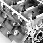 The Arrival of the LS Engine – Start Your Rebuild