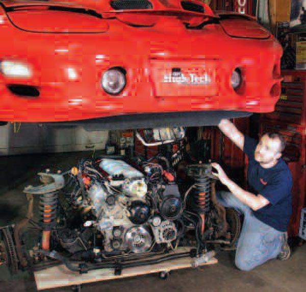 Fuel and Spark Guide for Big-Inch LS Engines • LS Engine DIY