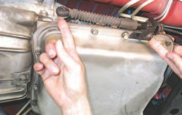 How to Remove and Install Gen III LS Engines: Tips and Tricks • LS